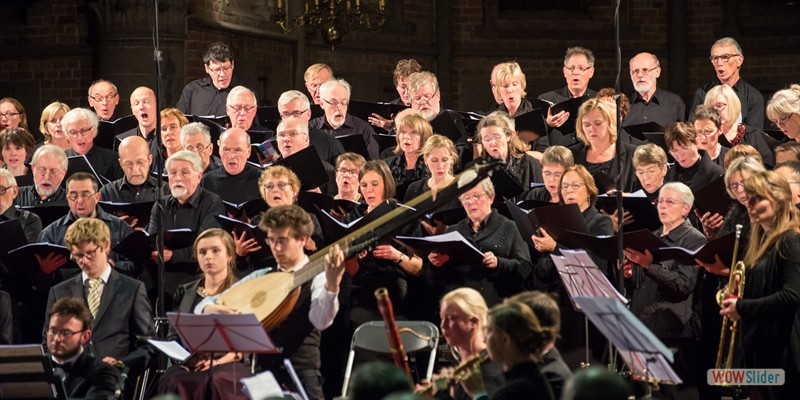 2015-11-21_Purcell Concert Lissewege3