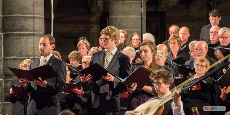 2015-11-21_Purcell Concert Lissewege6 (1)
