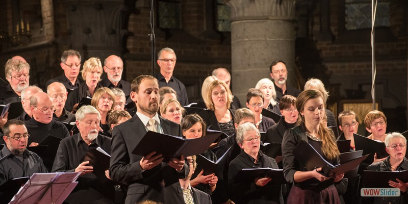 2015-11-21_Purcell Concert Lissewege6 (2)
