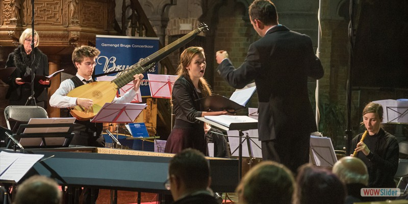 2015-11-21_Purcell Concert Lissewege (3)